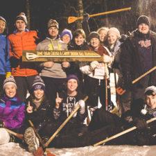 retreat recreation winter cpbc